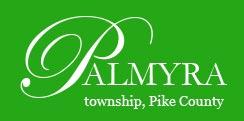 Palmyra Pike Township